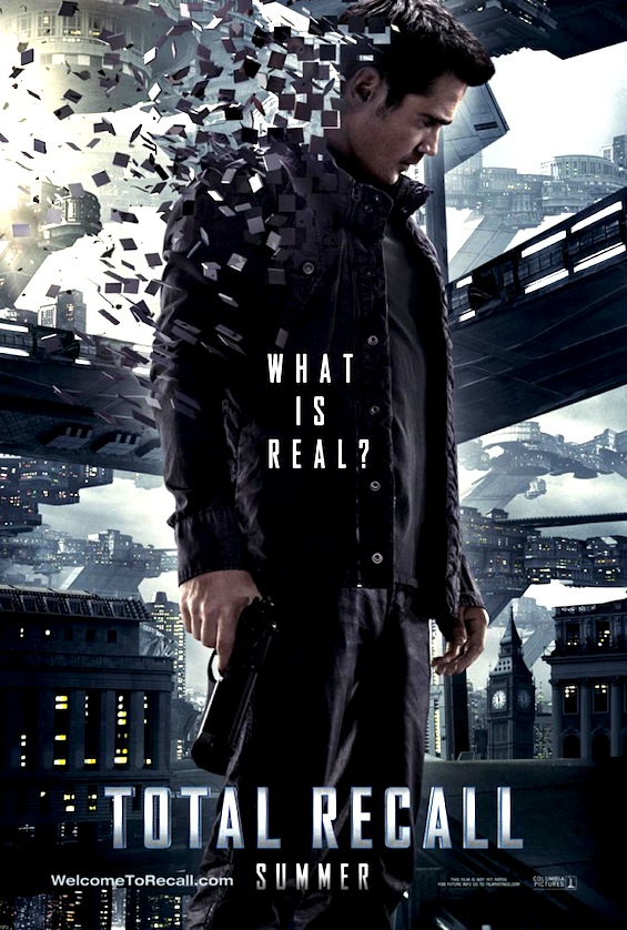 Total-Recall-Poster-towatchpile