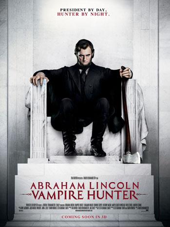 abraham_lincoln_vampire_hunter_poster