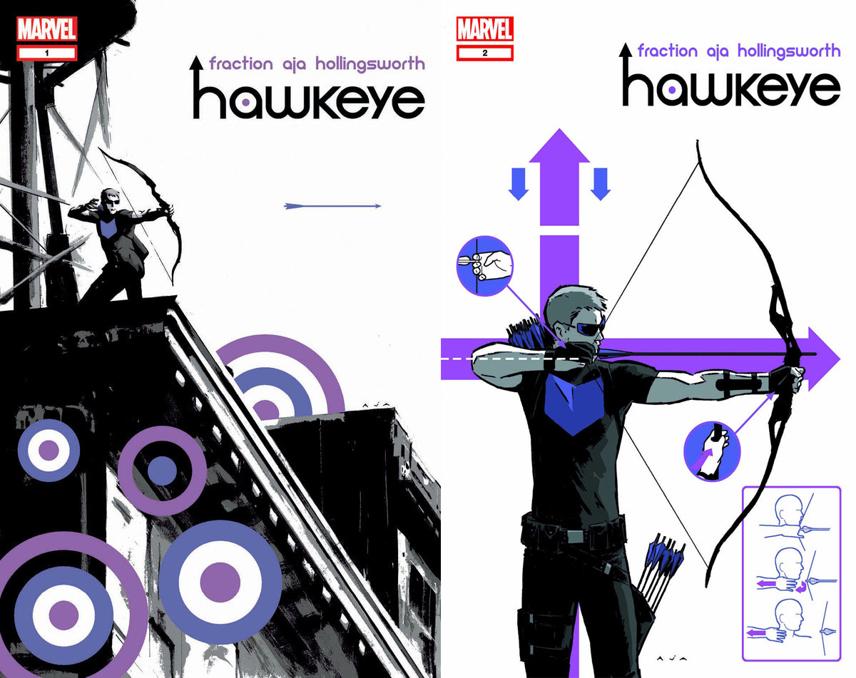 c2e2-hawkeye-matt-fraction-david-aja