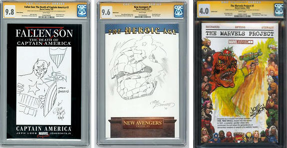 cgc-auction-ebay-joe-somin-sinnot