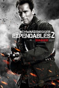 expendables-2-Schwarzenegger-550x814