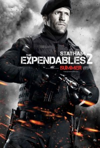 expendables-2-statham-550x814