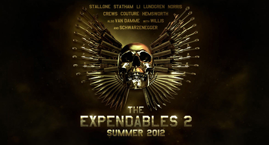 expendables-2-trailer-header