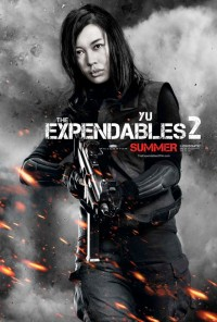 expendables-2-yu