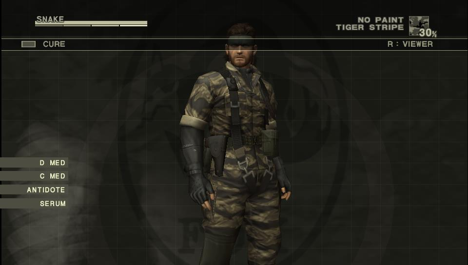 metal-gear-solid-ps-vita-snake-eater-2