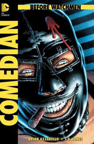 Before-Watchmen_Comedian_1-666x10241-300x461