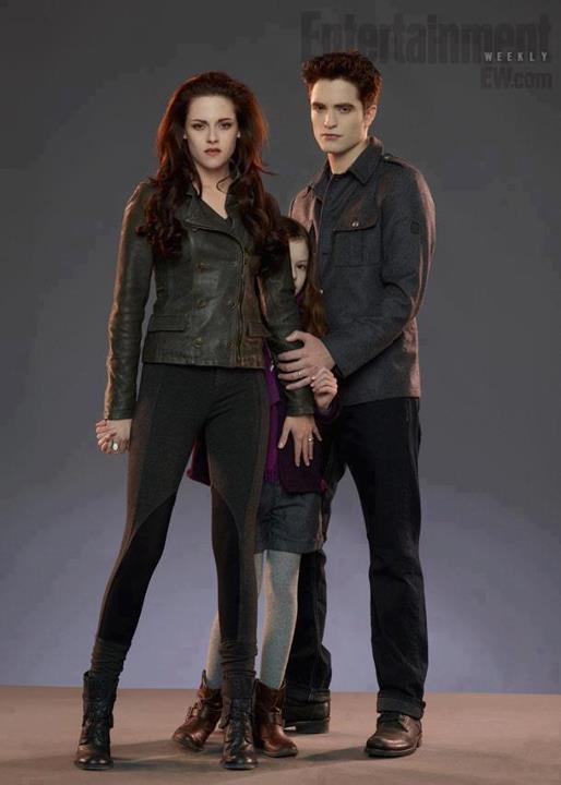 EW-Twilight-Saga-Eclipse-Renesme