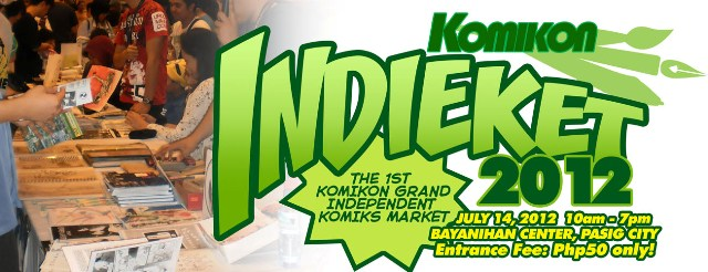 Indieket_cover_small