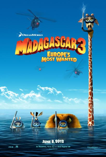 Madagascar_3-_Europes_Most_Wanted_2