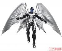 SDCC-2012-Marvel-Legends-Uncanny-Xforce-Archangel_1339043126