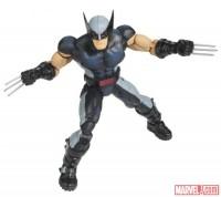 SDCC-2012-Marvel-Legends-Uncanny-Xforce-Wolverine_1339043126