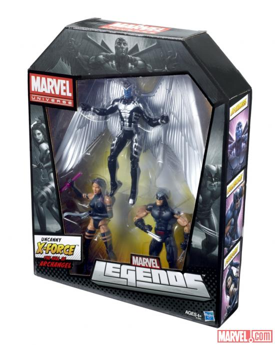 SDCC-2012-Marvel-Legends-Uncanny-Xforce_1339043126