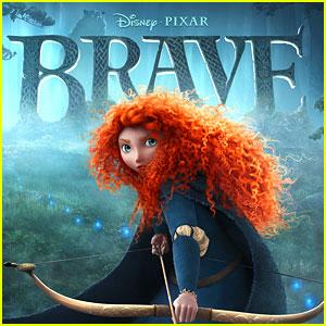 brave-poster-2