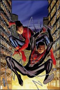 spidermen_1_cover_02
