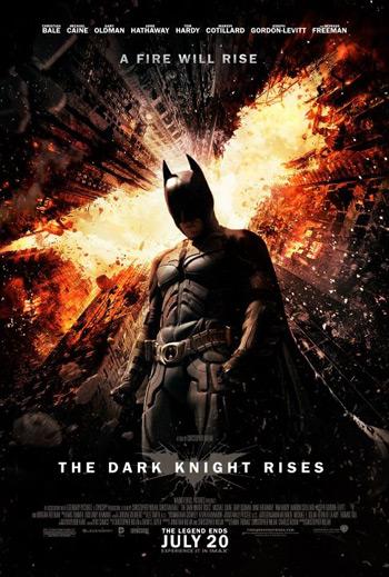 the-dark-knight-rises-2012-poster