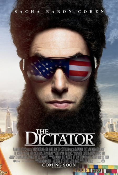 the-dictator-poster-2