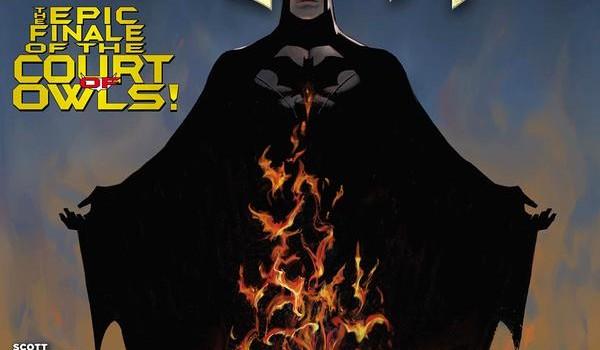 2458026-batman_no_11_cover_1000_super