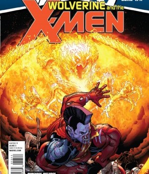 5023417-wolverine-and-the-x-men-13