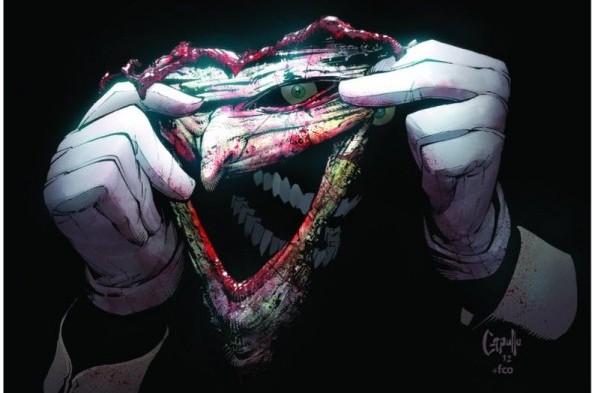 Copy of Batman_Promo-592x900