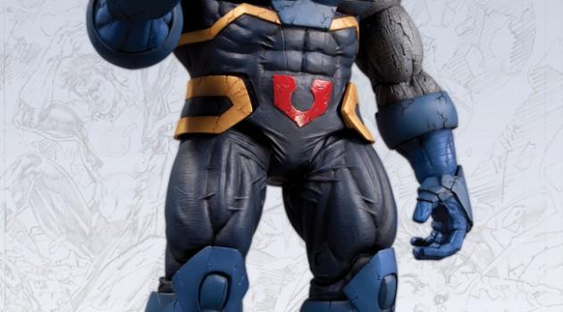 DC-Collectible-New-52-Darkseid
