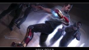 Iron-Man-3-Concept-Art