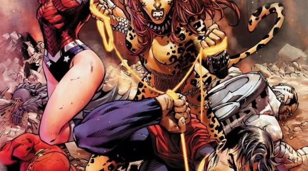 Justice-League-13-Tony-Daniels