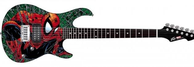 Peavey-SDCC-Guitar_smaller-650x218