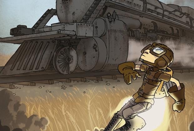 Rust-v2-Cover