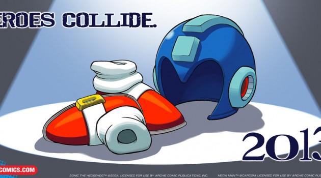 Sonic-x-Megaman-Archie-Comics