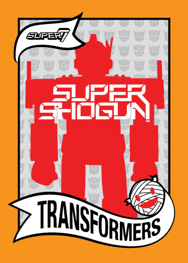 Super7_Cards_Front_Transformers.jpg.scaled500