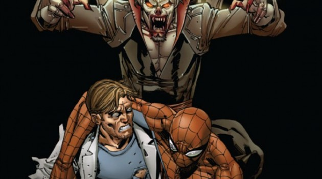 The-Amazing-Spider-Man_689-674x1024