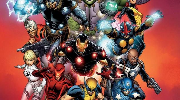 Uncanny-Avengers-Hires-Marvel-Now
