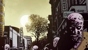 WalkingDead-EX-Cover-650x897
