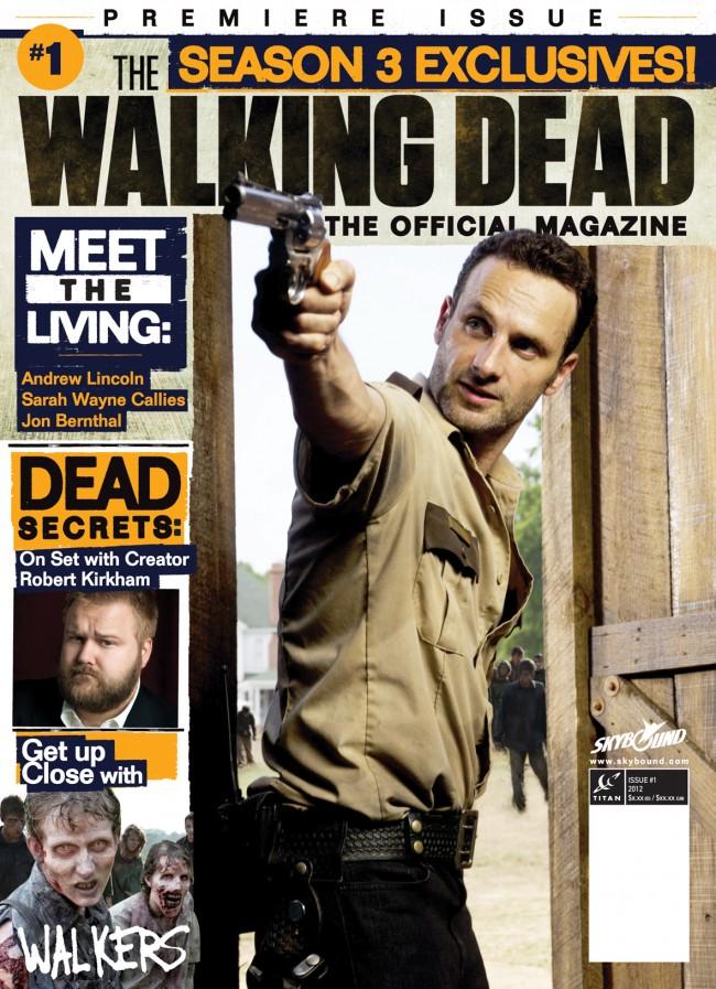 WalkingDeadMagazine1Cover-650x897