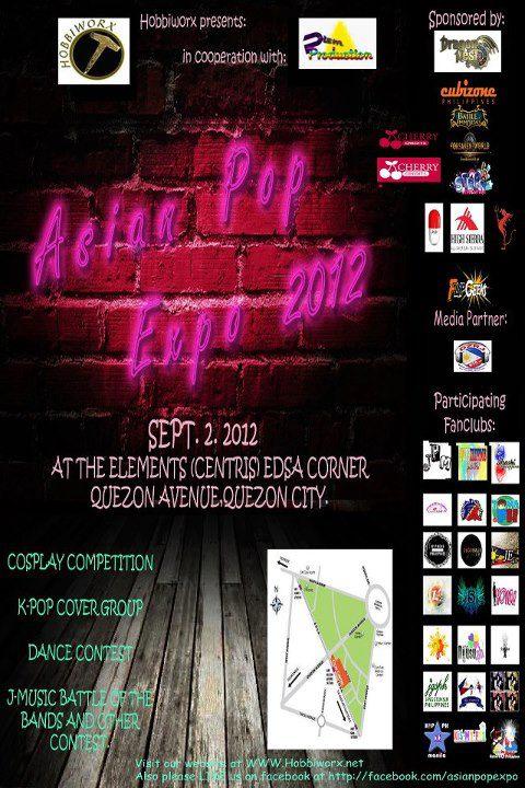 asian-k-pop-expo-2012-philippines