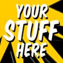 banner ads2