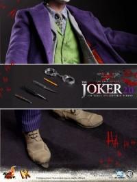 hot-toys-joker-the-dark-knight-heath-ledger-figure-20-450x600