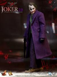hot-toys-joker-the-dark-knight-heath-ledger-figure-8-450x600