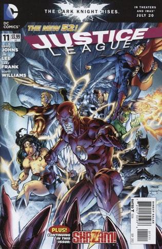 justiceleague11