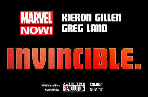 kieron-gillen-greg-land-invincible-iron-man