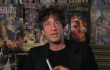 neil-gaiman-sandman-2013-announcement-SDCC