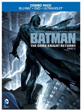 tdkr-batman-the-dark-knight-returns