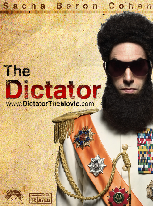 the-dictator-poster