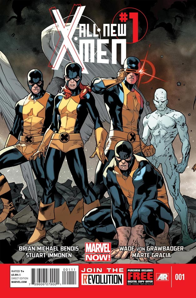 All-New-X-Men_no1_02
