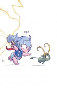 Thor-BABY-CYMK