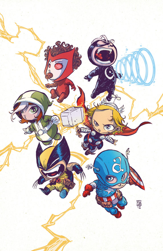 Uncanny-Avengers-1-Skottie-cover