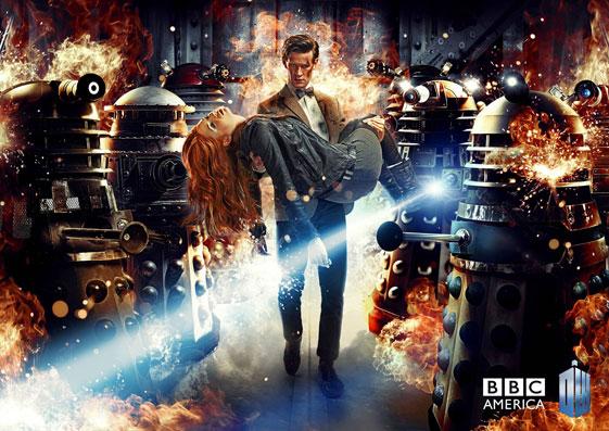doctor-who-daleks-promo-561