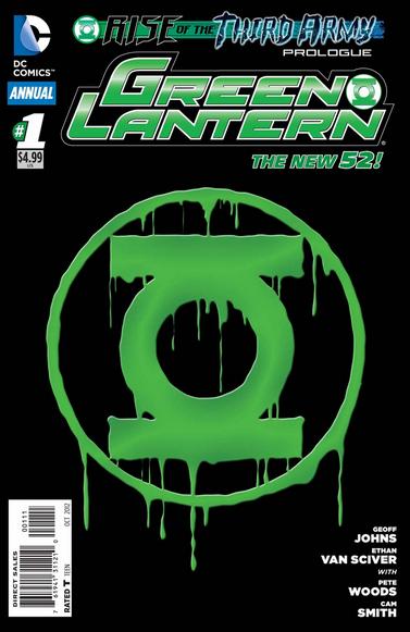 green-lantern-annual-geoff-johns-ethan-van-sciver