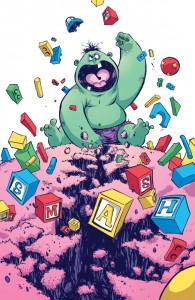 hulk-baby-cymk