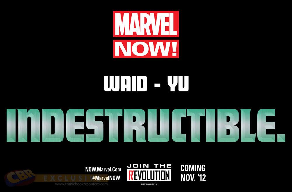indestructible-hulk-banner-teaser